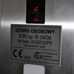dsc_0098