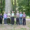 zajacia-z-nordic-walking