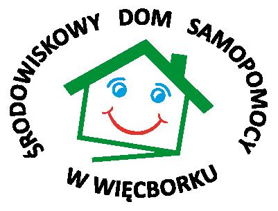Środowiskowy Dom Samopomocy w Więcborku